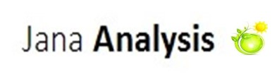 Jana Analysis